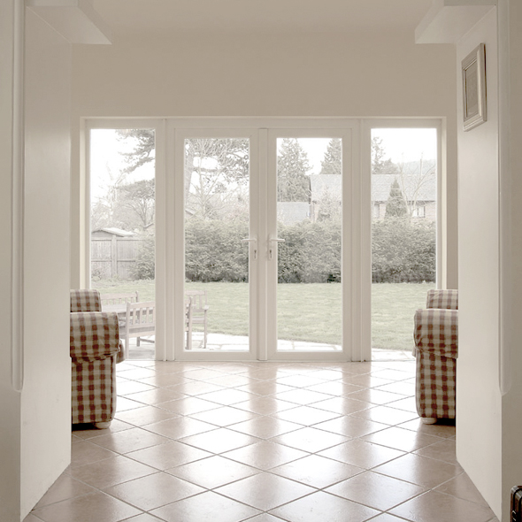 French doors norfolk windows and conservatories for French window