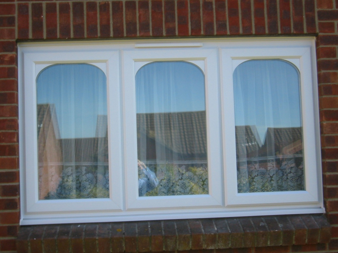 Casement Window Casement Window Options